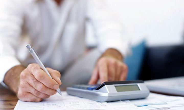 Various business expenses to cut down on