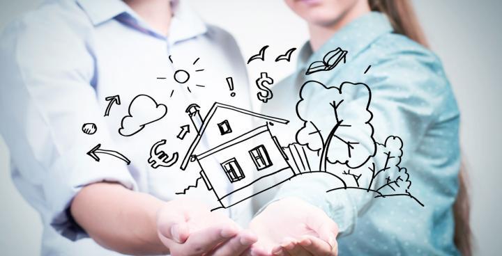 6 must-have estate planning essentials in Singapore