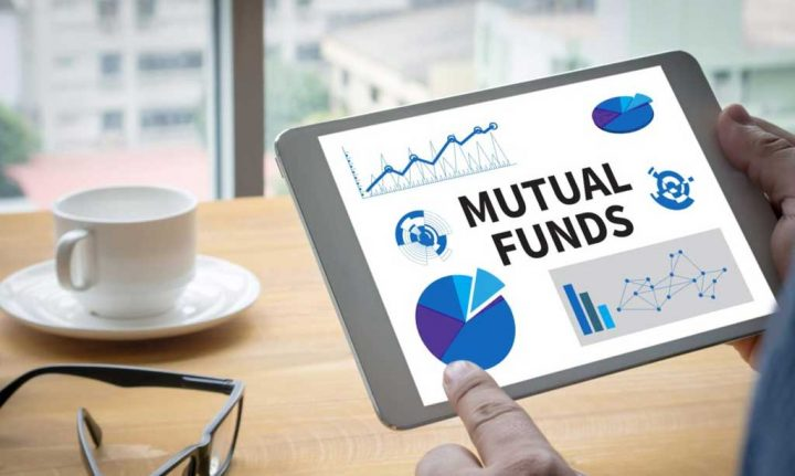 Mutual Fund Investing Mistakes to Avoid
