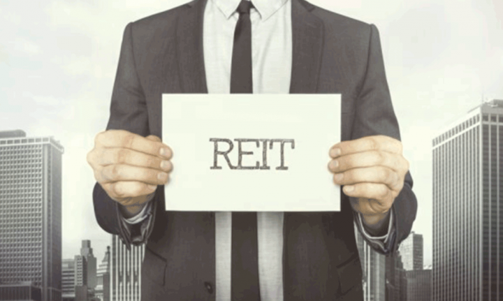 Tips on Investing in REITs and Being Successful