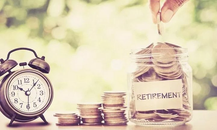 10 Tips to Look After Your Finances After Retirement