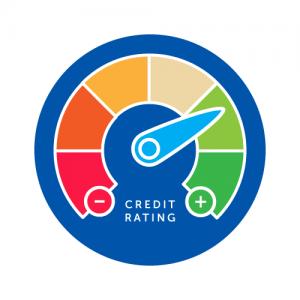 personal loan | Personal loan credit score