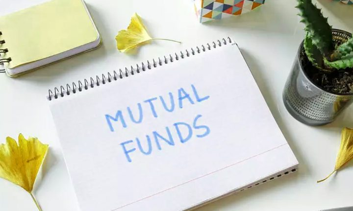 How to Get the Highest Returns from Mutual Funds