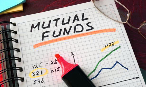 invest mutual fund