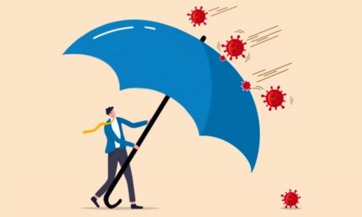 7 Personal Finance Tips to Survive Through Coronavirus