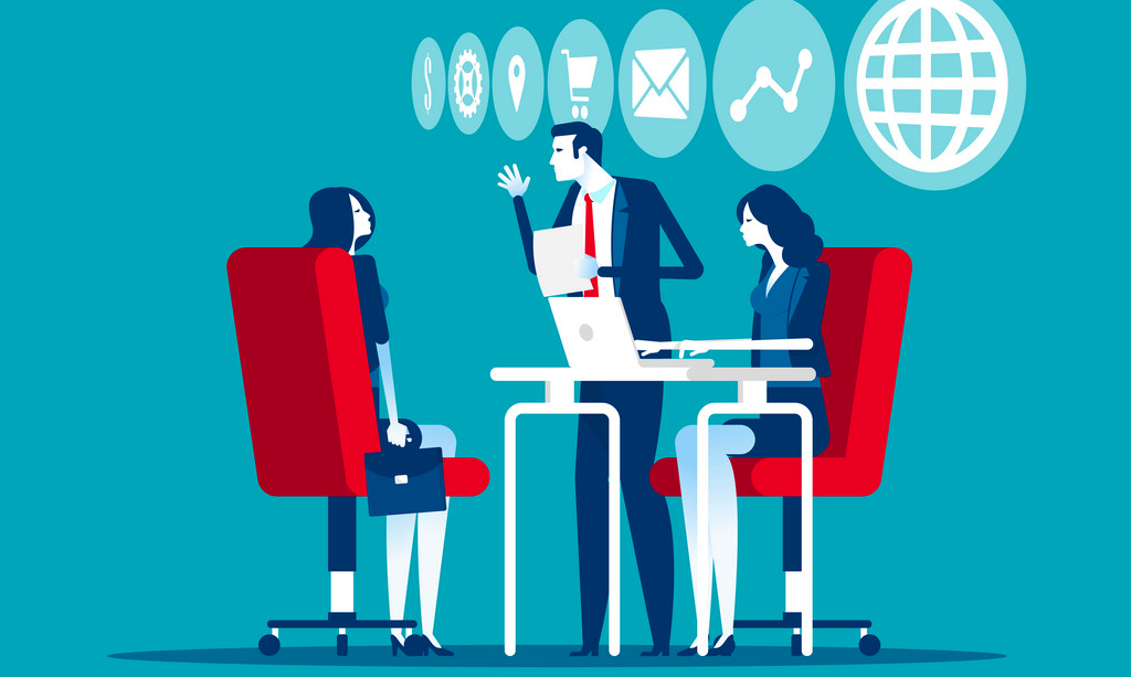 5 Myths About Hiring a Financial Advisor