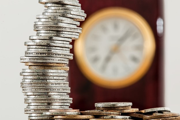 Best Way to Get a Fast Money Loan in Singapore